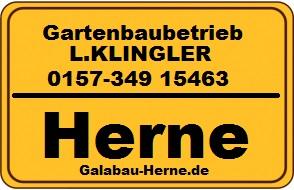 Garten Und Landschaftsbau Herne herne galabau gartenbau gartenbaubetrieb grabpflege garten